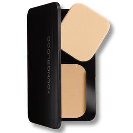 Youngblood Toffee Pressed Mineral Foundation