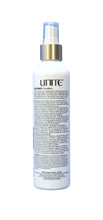 Unite 7 Seconds Detangler 8oz