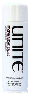 Unite Expanda Dust Volumizing Powder .21oz