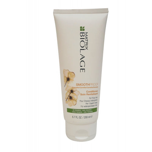 Matrix Biolage Smooth Proof Conditioner 6.7 Fl Oz.