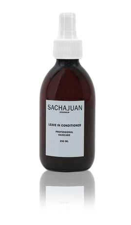 Sacha juan leave in conditioner 250ml