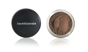 Bare Minerals Brow Powder - Dark Blonde/medium Brown