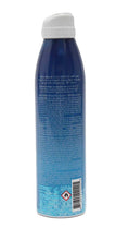 Miami beach sea sunscreen spray, spf 30 , 6oz