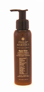 Philip martin's maple rinse conditioner 100ml