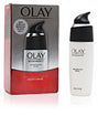 Oil Of Olay Regenerist Regenerating Serum