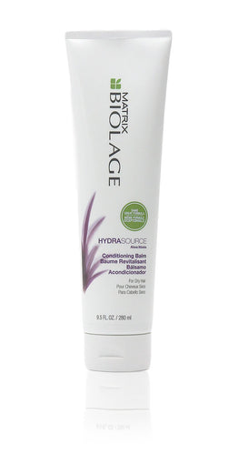 Matrix Biolage HydraSource Conditioning Balm 9.5oz
