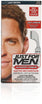Just for men a-25 autostop comb-in lite brown (3 pack)