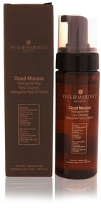 Philip martin's cloud mousse 150ml