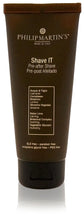 Philip martin's shave it for men 100ml