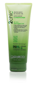 Giovanni 2chic conditioner avocado& olive oil