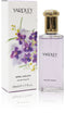Yardley of london april violets for women eau de toilette spray, 1.7 ounce
