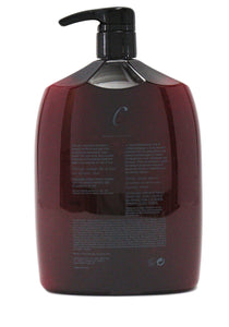 ORIBE CONDITIONER 1000ML BEAUTIFUL COLOR