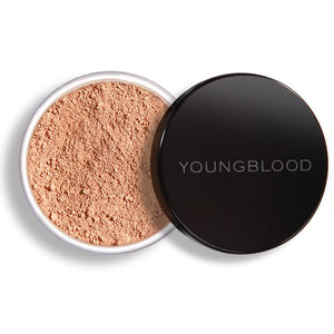 Youngblood Sunglow Loose Mineral Foundation