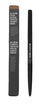 Bareminerals Frame & Define Brow Styler -universal Light