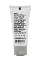 Imperial Barber After-shave Balm & Face Moisturizer, 3 oz.