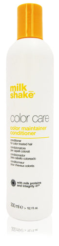 Milk shake conditioner 300ml color maintainer