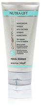 Pharmagel nutra-lift facial firming masque