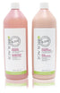 Matrix biolage r.A.W recover shampoo & conditioner duo 33.8 oz