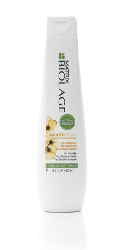 Matrix Biolage Smooth Proof Conditioner 13.5oz