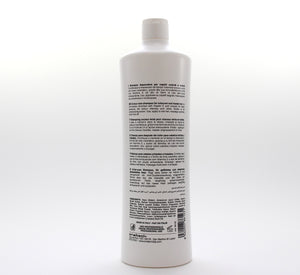 Fanola shampoo after colour new 350ml