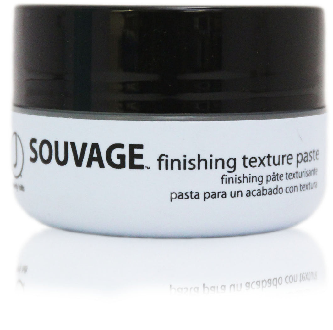 J. Beverly hills texture 60g souvage