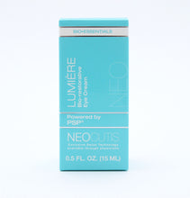 Neocutis lumiere bio-restorative eye cream, 15 ml