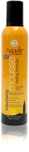 Agadir argan oil volumizing mousse 8.5 oz