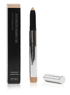 Bare Minerals Blemish remedy concealer - medium
