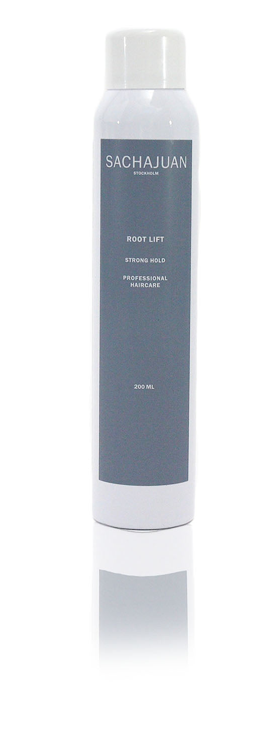 Sacha juan styling root lift 200ml