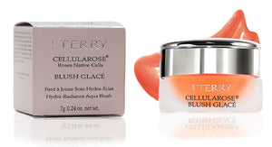 BY TERRY CELLULAROSE BLUSH GLACE FLOWER SORBET 7GR