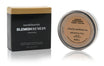 Bare Minerals Blemish Remedy - Clearly Medium 04
