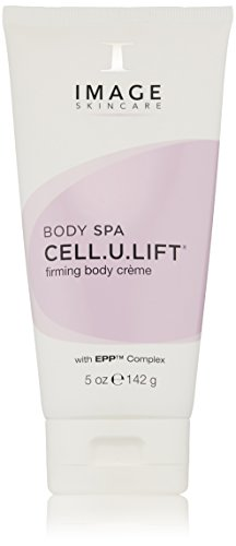 Cell.U.Lift firming body creme 5oz