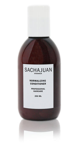 Sacha juan normalizing conditioner 250ml
