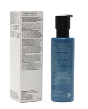 Shu Uemura Muroto Volume Pure Lightness Conditioner for Fine Hair, 8 Ounce