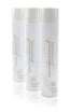 Sebastian Professional Shaper Plus Hairspray, 10.6 oz (Pack of 3)