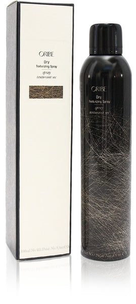 Oribe Dry Texturing Styling Spray 300ml