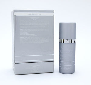 Neocutis micro-serum intensive treatment, 30 ml
