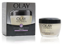 Oil Of Olay Total Effects Anti-aging Night Firming Cream