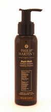 Philip martin's maple wash shampoo 100ml