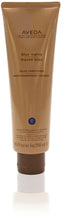 Aveda Blue Malva Conditioner, 8.5-Ounce Tube