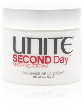 Unite Second Day