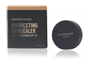 Bare Minerals Creamy correcting concealer - tan 2