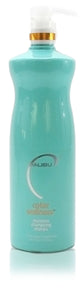 Malibu c color wellness shampoo 9 oz