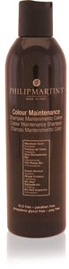 Philip martin's colour maintenance shampoo 250ml