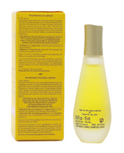 Decleor Aromessence Marjolaine - Nourishing Oil Serum 15ml Bottle