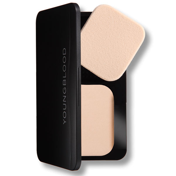 Youngblood Neutral Pressed Mineral Foundation