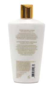 Victoria Secret Love Spell Body Lotion 8.4oz
