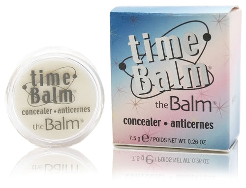 The Balm TIMEBALM CONCEALER - LIGHT