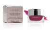 BY TERRY BAUME DE ROSE NUTRI COULEUR F.FICTION 7GR