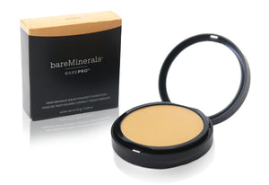 Bare Minerals Barepro Performance Wear - Toffee 19